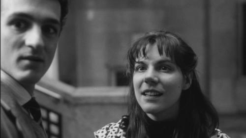 Hermann-u-Clarissa-1962
