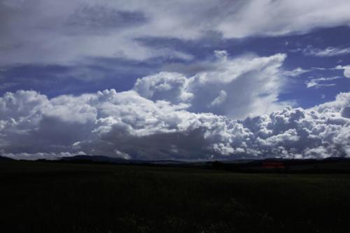Wolke-1