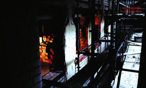 Ziegelrotfenster-Kopie-1